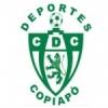 Deportes Copiapo/CHI