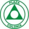Plaza Colonia/URU