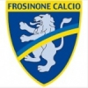 Frosinone/ITA