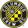 Columbus Crew/USA