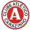 Atlético Carazinho/RS