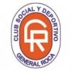 Deportivo Roca/ARG