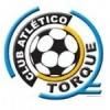 Club Atletico Torque/URU