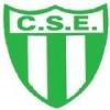 Sportivo Estudiantes/ARG