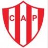 C. Atletico Parana/ARG