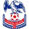 Crystal Palace/ING