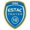 Troyes/FRA
