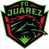 FC Juarez/MEX