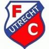 FC Utrecht/HOL