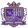 Sanfrecce Hiroshima/JAP