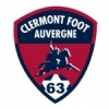 Clermont Foot/FRA