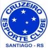 Cruzeiro de Santiago/RS