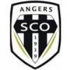 Angers/FRA