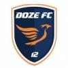 Doze/ES