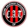 C.A.Taguatinga/DF