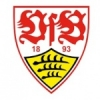 Stuttgart/ALE