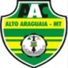 Araguaia A.C/MT