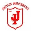 Juventud Independiente/ESA
