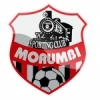 Morumbi/RO