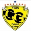 Campo Grande/CE