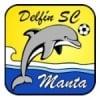 Delfin/EQU