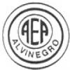 Alvinegro/CE
