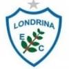 Londrina/PR