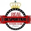 Real Esportivo/RO