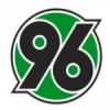 Hannover 96/ALE