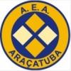 AEA Araçatuba/SP