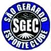 São Geraldo/CE