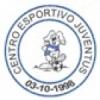 C.E. Juventus/CE