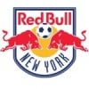 New York Red Bulls/EUA