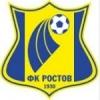 Rostov/RUS