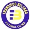 Francisco Beltrão/PR
