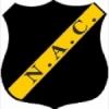 NAC Breda/HOL