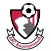 AFC Bournemouth/ING