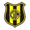 Deportivo Madryn/ARG