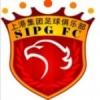 Shanghai SIPG/CHN
