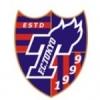 FC Tokyo/JAP