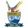 CEAC Araruama/RJ