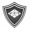 União Marechal Hermes/RJ