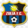Zulia/VEN