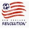 New England Revolution/USA