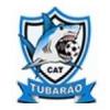 Atlético Tubarão/SC