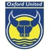 Oxford United/ING