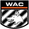Wolfsberger AC/AUS