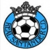 Real Santander/COL