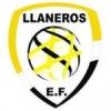 Llaneros Guanare/VEN