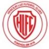 Hercílio Luz/SC